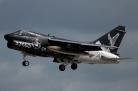 A-7H Corsair