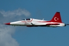 Turkish Stars solo