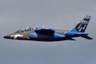 FAF Alpha Jet