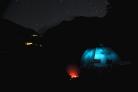 Camping Binn