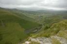 Mach-loop, Wales