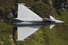 Typhoon T1