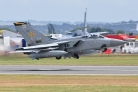 Panavia Tornado F3 take-off