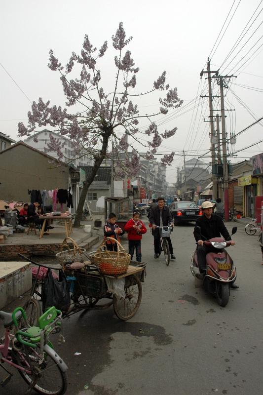 Yangzhou-© Rogier Vermeulen