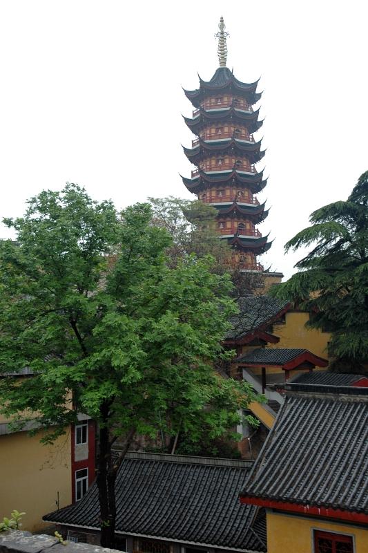 Nanjing-© Rogier Vermeulen