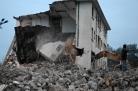 Demolishing - the Chinese way