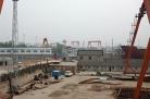 JiuLong shipyard, Jiangdu