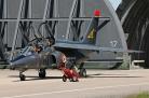 Alpha Jet EE